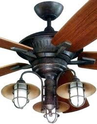Country Style Ceiling Fans With Lights Country Style Ceiling Fans Property Rustic With Regard To 16