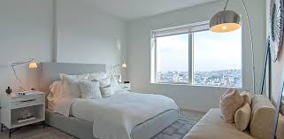 2 bedroom apartments in san francisco for rent residences brand new luxury studio 1 and 2 bedroom apartments