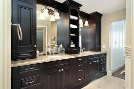 master bathroom mirror ideas vanities master bath cabinet design ideas master bathroom
