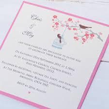 bird wedding invitations birds wedding invitations wedding invitations wedding ideas