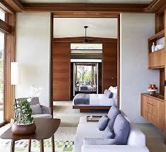resort home design interior best 25 resort interior ideas on scandinavian