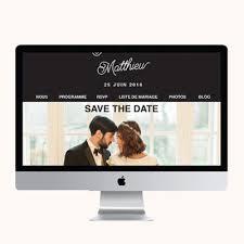 le site du mariage site de mariage archives la boutique du studio quatremain