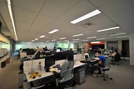 skype headquarters microsoft office headquarters microsoft scotland headquarters