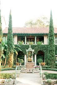 Garden Wedding Idea Garden Wedding Ideas