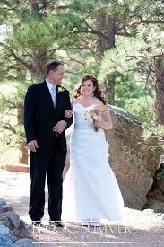 Denver Wedding Photographers Happy Anniversary To Ashley And Sam Boulder Wedding Photography