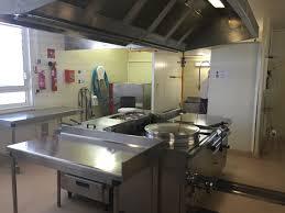 cuisine scolaire file visite cantine groupe scolaire aimé à mouans sartoux