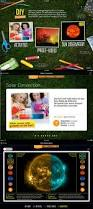 31 best instructional materials images on pinterest science