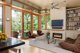 stillwater dwellings sd121 prefab home modernprefabs