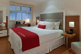 Executive Bedroom Designs Hotel Rooms In Toronto Accommodations The Strathcona Hotel