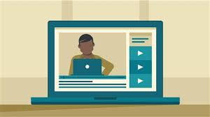 http smart class online online courses classes tutorials on lynda