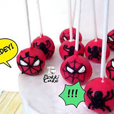 images about spidermancakepop on instagram