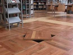 office false flooring dealers in gurgaon office furniture