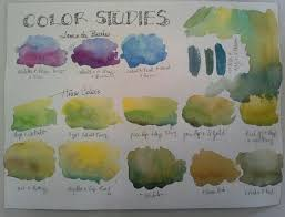 2863 best watercolor images on pinterest painting watercolors