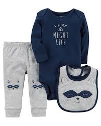 baby boy sets carter u0027s free shipping