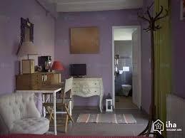 chambres d h es yvelines chambres d h es yvelines 58 images miroir rectangulaire blanc