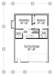 hillside floor plans lower level floor plan image of the hillside vacation cottage