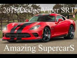 2014 dodge viper msrp 344 best viper images on dodge viper mopar and cars