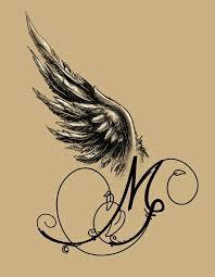 best 25 eagle wing tattoos ideas on pinterest shoulder wing