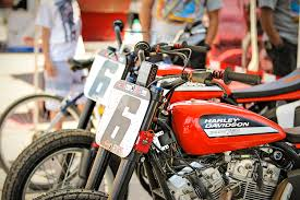 go the rat motocross gear is a factory street tracker even possible revzilla