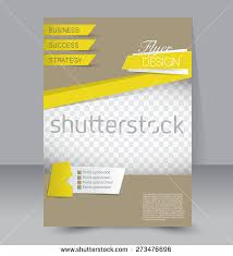front cover stock images royalty free images u0026 vectors shutterstock