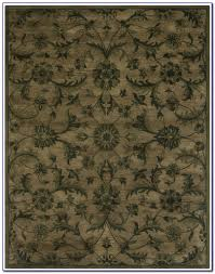 olive green rugs uk download page u2013 home design ideas galleries