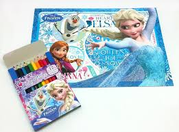 disney frozen colouring book 10 27 2016 11 15