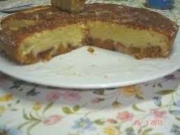 cuisiner rapide et bon gâteau aux pêches rapide et facile pour un bon goûter la