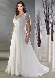 cheap plus size wedding dresses with sleeves plus size wedding dress 25th wedding anniversary