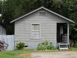 3811 mount pleasant street houston tx 77021 greenwood king