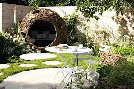 Low Maintenance Garden Ideas Low Maintenance Front Garden Ideas Techsolutionsql Club