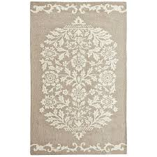 ballard designs rugs wainscott creative rugs decoration latona rugs tan pier 1 imports