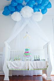 Baby Crib Decoration by 81 Best Deminica U0027s Baby Shower Images On Pinterest Blue Camo
