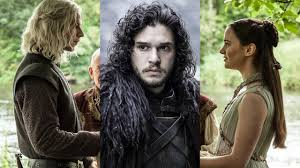 band of brothers episode guide jon snow game of thrones wiki fandom powered by wikia
