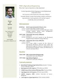 Sample Resume For English Teachers by Ingenious English Resume 8 Best English Teacher Resume Samples