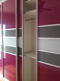Wardrobe Designs For Bedroom With Dressing Table Images Of Bedroom Inside Dressing Tables Home Combo