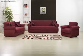 Burgundy Living Room Set Living Room Decorating Ideas Burgundy Sofa Hotcanadianpharmacy Us