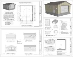 floor plan garage drawing house plans online architecture rukle plan to draw floor