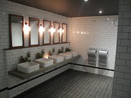 commercial bathroom design ideas commercial bathroom tiles room design ideas