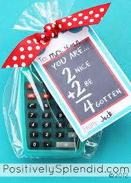 35 diy appreciation gift ideas