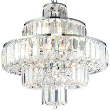 Sale Ceiling Lights Commercial Chandeliers For Sale Chandeliers Large