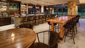 hill country restaurants photo gallery tapatio resort
