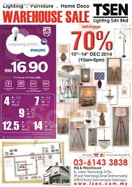 Home Decor Sales Magazines Tsen Lighting Warehouse Sale Clearance Lamp My