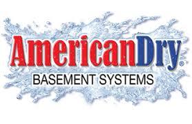 Basement Technologies Complaints - top 5 basement waterproofing companies in boston