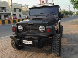 nissan patrol 1990 modified sd offroaders u2013 jonga 4 4 restoration