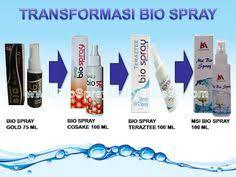 Ecer Collagen Spray Msi keren keren masih mahasiswi incomenya ratusan juta