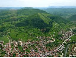 Sarajevo Map Cuisine And Specialties Of Sarajevo For Gourmets Where To Eat In