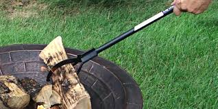 Firepit Tools How To Clean A Pit Methods To Maintaining Any Pit