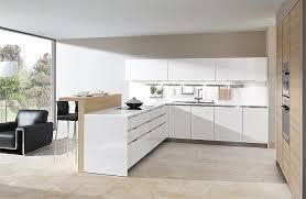 kchenboden modern uncategorized tolles kuchenboden modern mit uncategorized