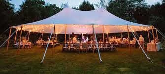 tent event in tents events home