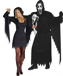 party city halloween 2014 types of halloween costumes 2014 lustyfashion